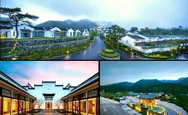 为什么一定要在柳州买房?2018年的柳州告诉你!
