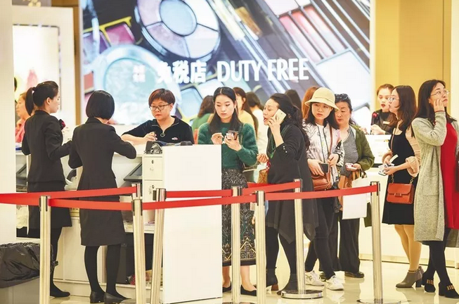 海南春节旅游总收入超143亿元丨消费数据出炉,看看你的钱都花哪了?