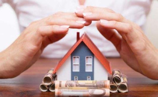 買房子要注意什么證件?買房需要注意什么?