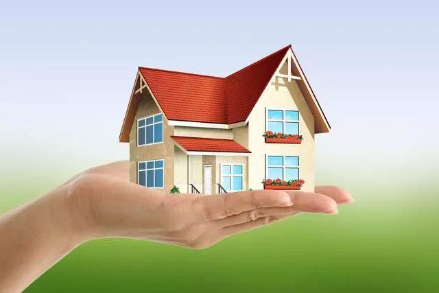 房地产传来3大好消息,房子够住,开发商降价促销,购房者开心了