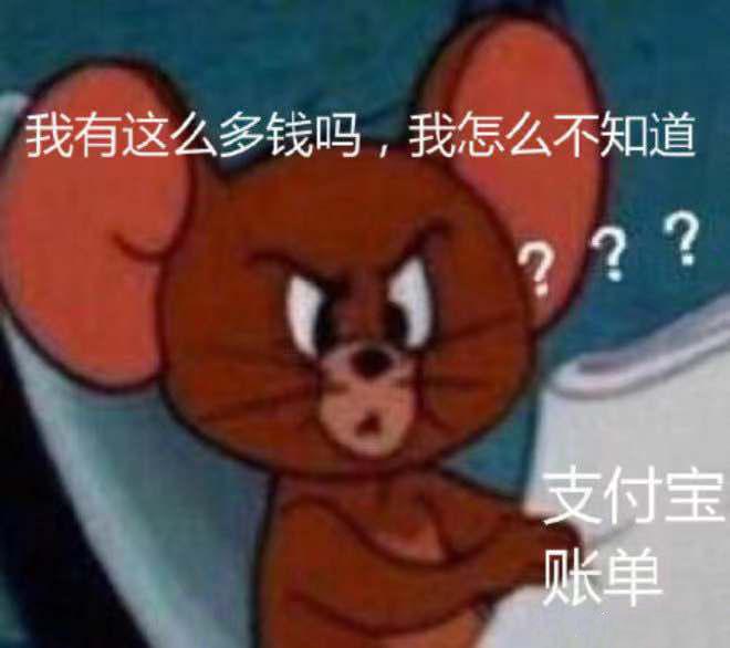 1578389773758469.jpg